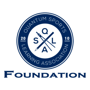 QSLA Foundation